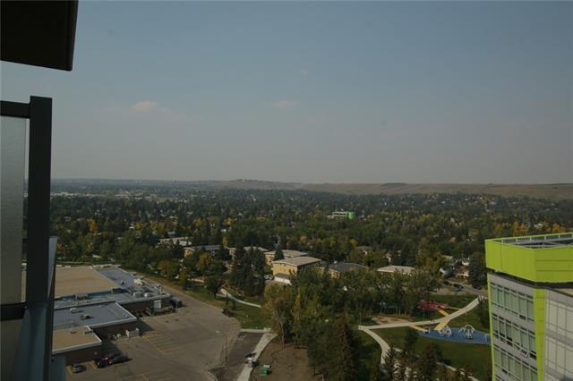 Buliding: 3830 Brentwood Road Northwest, Calgary, AB