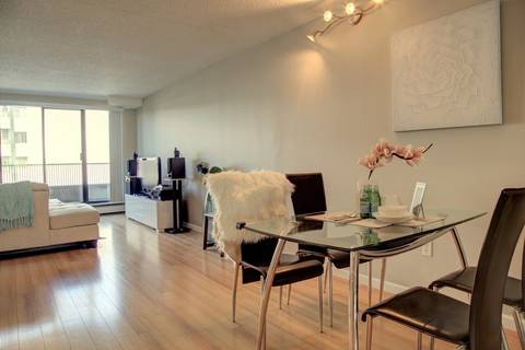 Condo for sale at 4194 Maywood St Unit 1501 Burnaby British Columbia - MLS: R2396841