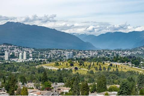 Condo for sale at 4505 Hazel St Unit 1501 Burnaby British Columbia - MLS: R2381592