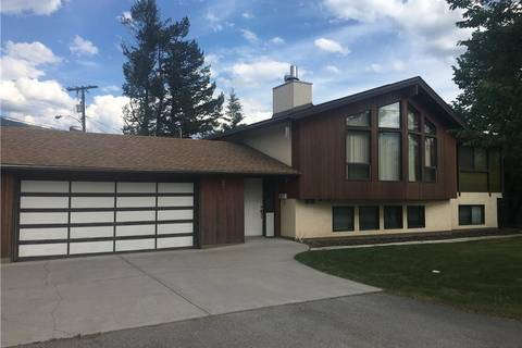 House for sale at 1501 4th Ave Invermere British Columbia - MLS: 2437311