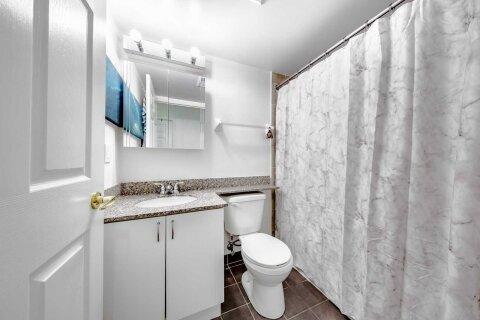 Apartment for rent at 5 Michael Power Pl Unit 1501 Toronto Ontario - MLS: W5056351