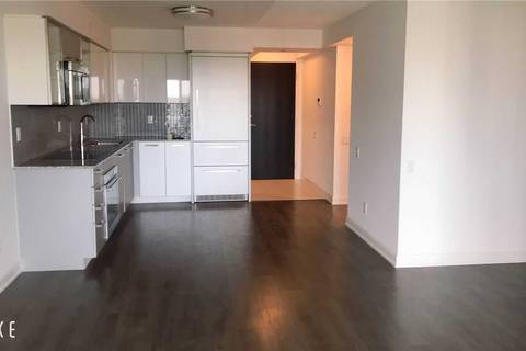 Apartment for rent at 5162 Yonge St Unit 1501 Toronto Ontario - MLS: C4545738