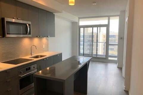 Apartment for rent at 56 Forest Manor Rd Unit 1501 Toronto Ontario - MLS: C4868205