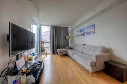 Apartment for rent at 5740 Yonge St Unit 1501 Toronto Ontario - MLS: C4482121