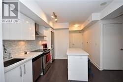 Apartment for rent at 58 Orchard View Blvd Unit 1501 Toronto Ontario - MLS: C4402874