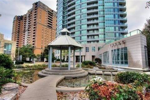 Apartment for rent at 60 Byng Ave Unit 1501 Toronto Ontario - MLS: C4735076