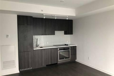 Apartment for rent at 60 Colberne St Unit 1501 Toronto Ontario - MLS: C4389733