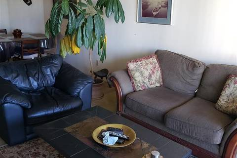Condo for sale at 6455 Willingdon Ave Unit 1501 Burnaby British Columbia - MLS: R2415194