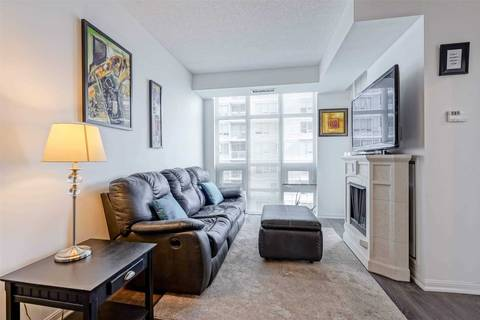 Condo for sale at 65 East Liberty St Unit 1501 Toronto Ontario - MLS: C4635544
