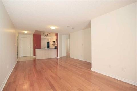 Apartment for rent at 801 Bay St Unit 1501 Toronto Ontario - MLS: C4491133