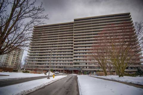 Condo for sale at 8111 Yonge St Unit 1501 Markham Ontario - MLS: N4693346