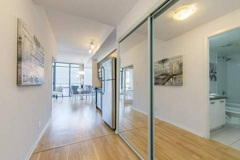Condo for sale at 832 Bay St Unit 1501 Toronto Ontario - MLS: C4738792