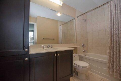 Apartment for rent at 88 Broadway Ave Unit 1501 Toronto Ontario - MLS: C5081802
