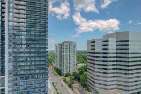 Apartment for rent at 9 Bogert Ave Unit 1501 Toronto Ontario - MLS: C4826489