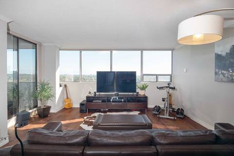 Condo for sale at 914 Yonge St Unit 1501 Toronto Ontario - MLS: C4614814