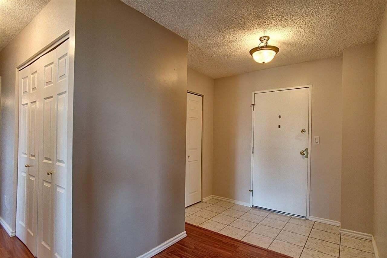 Condo for sale at 9808 103 St NW Unit 1501 Edmonton Alberta - MLS: E4208325