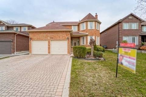 1501 Bough Beeches Boulevard, Mississauga | Image 2