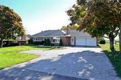 House for sale at 1501 Taunton Rd Clarington Ontario - MLS: E4399179