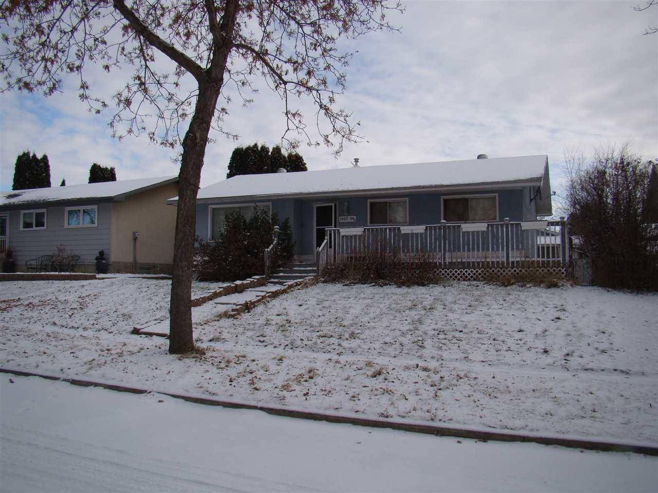 15011 59 Street Nw, Edmonton | Image 2