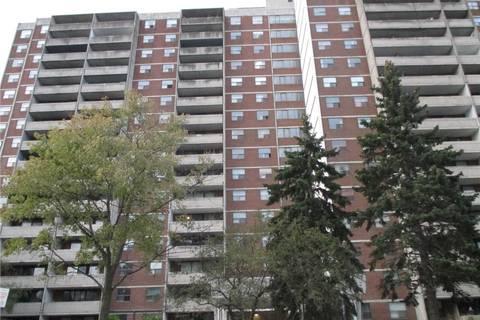 Condo for sale at 100 Prudential Dr Unit 1502 Toronto Ontario - MLS: E4577433
