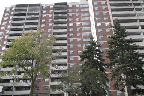 Condo for sale at 100 Prudential Dr Unit 1502 Toronto Ontario - MLS: E4597199