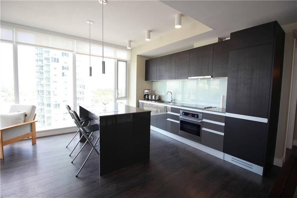 Condo for sale at 1122 3 St Se Unit 1502 Beltline, Calgary Alberta - MLS: C4263700
