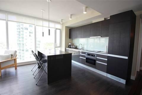 Condo for sale at 1122 3 St Southeast Unit 1502 Calgary Alberta - MLS: C4263700