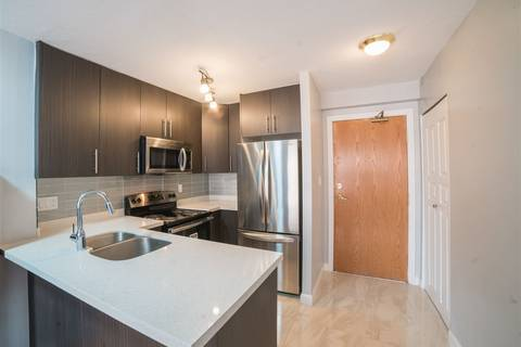 Condo for sale at 1189 Howe St Unit 1502 Vancouver British Columbia - MLS: R2446522