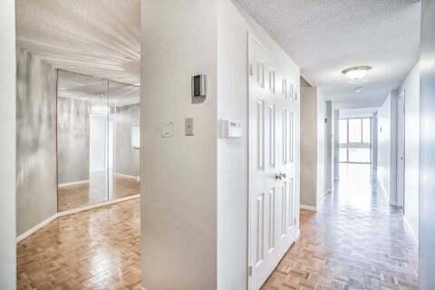 Apartment for rent at 131 Beecroft Rd Unit 1502 Toronto Ontario - MLS: C4953330
