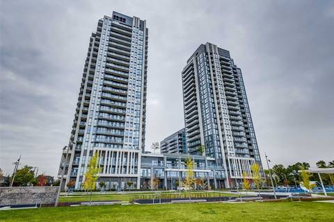 Condo for sale at 15 Zorra St Unit 1502 Toronto Ontario - MLS: W4659065