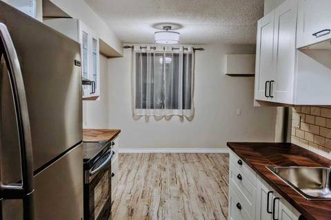 Condo for sale at 150 Park St Unit 1502 Windsor Ontario - MLS: X4676330