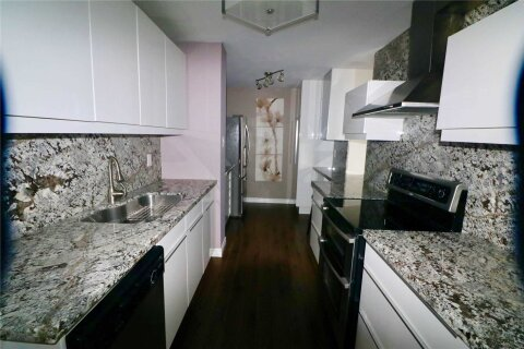 Condo for sale at 1515 Lakeshore Rd Unit 1502 Mississauga Ontario - MLS: W5079232