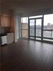 Apartment for rent at 160 Vanderhoof Ave Unit 1502 Toronto Ontario - MLS: C4480100