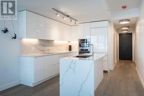 Condo for sale at 1650 Granville St Unit 1502 Halifax Nova Scotia - MLS: 201905769