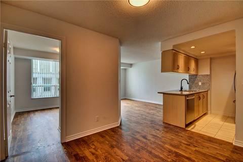 Apartment for rent at 168 Simcoe St Unit 1502 Toronto Ontario - MLS: C4520149