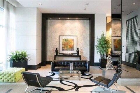 Apartment for rent at 17 Anndale Dr Unit 1502 Toronto Ontario - MLS: C4970541