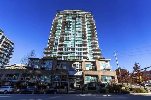1502 - 188 Esplanade Avenue E, North Vancouver   Image 1