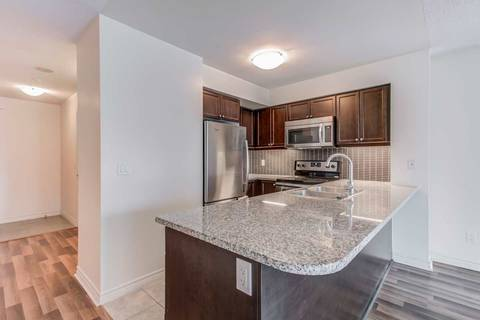 Condo for sale at 19 Grand Trunk Cres Unit 1502 Toronto Ontario - MLS: C4484907