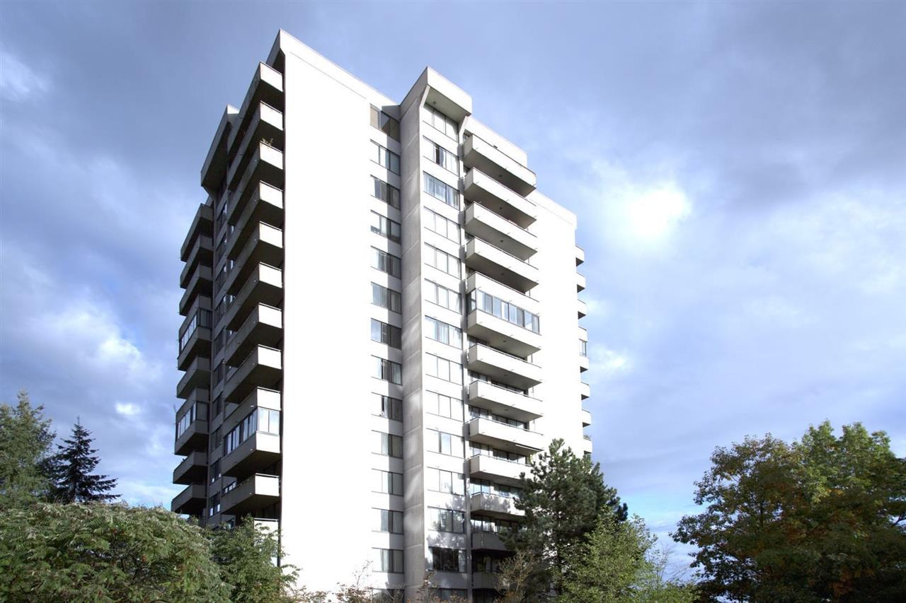 Removed: 1502 - 2060 Bellwood Avenue, Burnaby, BC - Removed on 2018-10-17 05:27:03