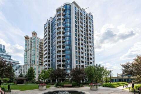Residential property for sale at 2087 Lake Shore Blvd Unit 1502 Toronto Ontario - MLS: 30819233