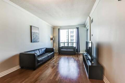Apartment for rent at 2087 Lake Shore Blvd Unit 1502 Toronto Ontario - MLS: W4813346