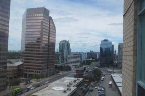 Condo for sale at 22 Olive Ave Unit 1502 Toronto Ontario - MLS: C4809291