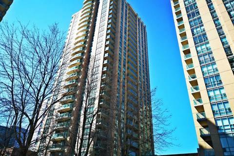 1502 - 22 Olive Avenue, Toronto   Image 1