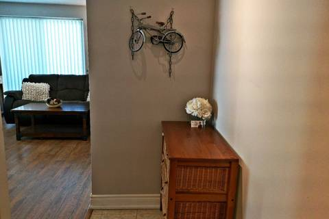 Condo for sale at 22 Olive Ave Unit 1502 Toronto Ontario - MLS: C4731066