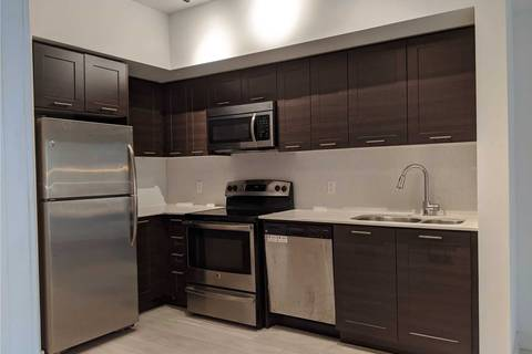 Apartment for rent at 2200 Lake Shore Blvd Unit 1502 Toronto Ontario - MLS: W4652877