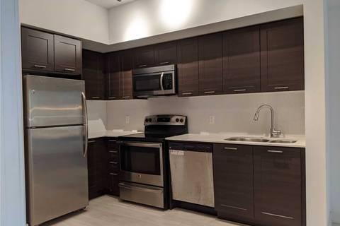 Apartment for rent at 2200 Lake Shore Blvd Unit 1502 Toronto Ontario - MLS: W4652877