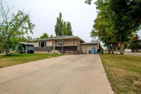 House for sale at 1502 23 Ave Coaldale Alberta - MLS: A1034203