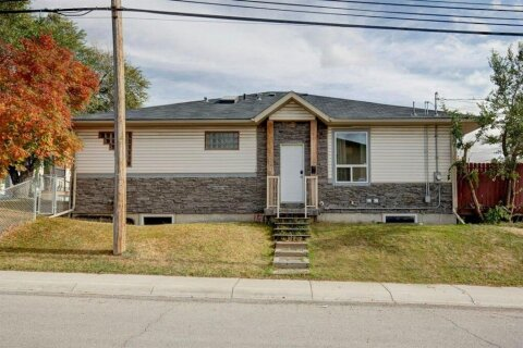 Townhouse for sale at 1502 26 St SE Calgary Alberta - MLS: A1043497