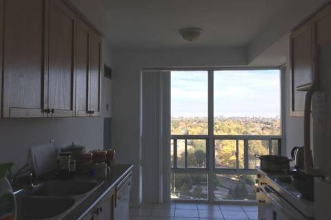 Apartment for rent at 28 Olive Ave Unit 1502 Toronto Ontario - MLS: C4626689
