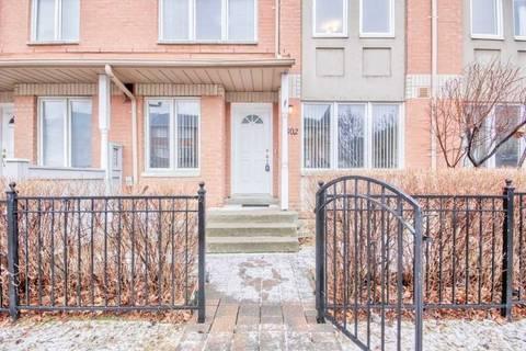 Condo for sale at 29 Rosebank Dr Unit #1502 Toronto Ontario - MLS: E4730331